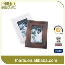 Direct Factory Price Custom Printed Picture Frames Baby