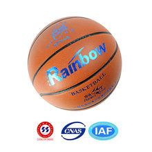 High quality basketball base 548