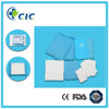 Hot sale Chinese supplies nonwoven disposable sterile baby delivery surgical drape pack