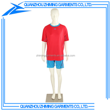 Hot Sale Custom Basketball Jerseys for Women Made in China