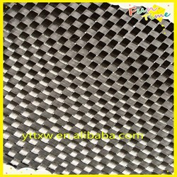 carbon fiber,carbon fiber cloth,carbon fiber for aluminum iphone 5 case