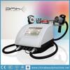 Ultrasonic liposuction cavitation machine for sale, cavi lipo machine, rf cavitation machine