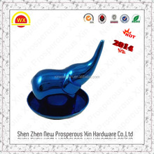 Wholesale plated metal promotion gift