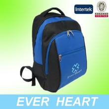 ibm laptop computer backpack bag
