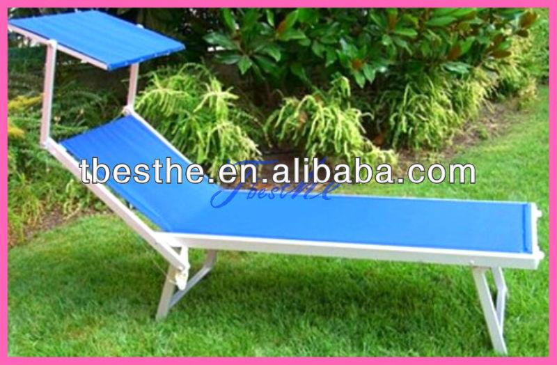 Foto portuguese galeria de fotos em imagem for Mobilia 50 ar