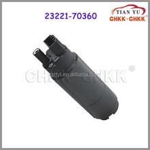 Fuel Injection Pump 23221-70360 For Lexus IS200/300 GXE10,JCE10