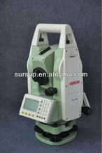 Total Station, reflectorless total station,China brand total station