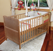 Chest of drawers baby /