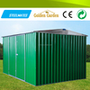 golden supplier economic modern prefabricated houses prices
