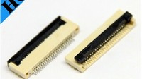 0.5mm 24 pin FPC connector