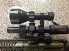T67 67mm aspheric lens zoom head wide angle led flashlight