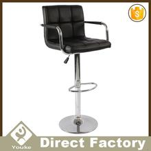 Reliable quality stylish cheap swivel rocker chair