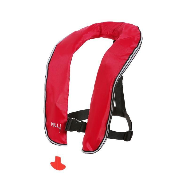 Portable Life Vest : Portable neoprene life jacket vest buy kayak