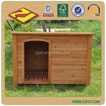 wooden crates wholesale DXDH002