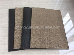 water proof materials / asphalt roll roofing / bitumen membrane / roof top waterproof materials / bitumen roll