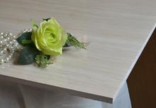 Italian Wood 900x600mm Floor Tile Polished Porcelain Tile Marble Tile