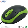 Cheap Computer Accessory Usb Wired Mouse For Laptop Desktop
