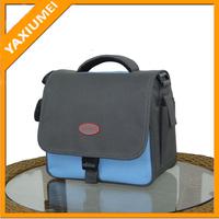 2014 professional dslr camera bag trendy bag hidden camera