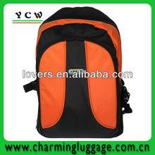 2012 backpacks high school