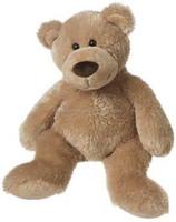 Teddy Bear Cheap