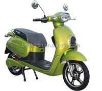 moped motorcycle/electric dirt bike 48V