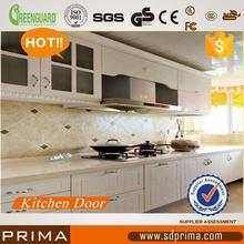Hot selling cheap kitchen furniture with high quality