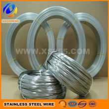 tainless Steel Metal Type for Five Star hotel & restaurant stainless steel cutlery