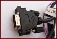 Автомагнитола USB/SD + AUX MP3 Volvo HU403, HU555, HU601, HU603, HU605, HU611, HU613, HU803 WT08VOV01-V2