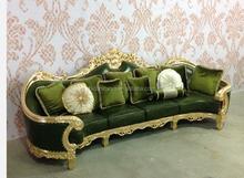 danxueya- french furniture guangzhou /English classic furniture/bisini french furniture manufactorers