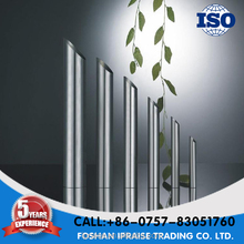 new product astm/aisi 431 stainless steel seamless pipe