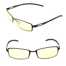 Metal Reading Glasses & Wholesale New Design Computer glasses, Reading glasses computer