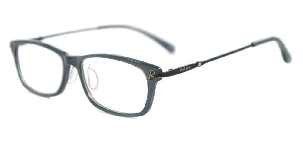 2015 most popular eyeglasses men women round frame eyewear ...