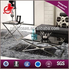 CT03L high quality rooms to go coffee tables for home using