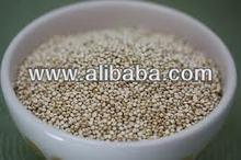 Pearl Grain Quinoa (Quinoa Perlada)