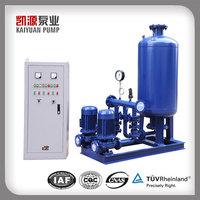 KYK Pump Control Panel For Pressure Control