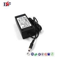 100-240V ac to 12V dc electronic products electronics power supply for laptop