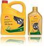 High Density Manufacturer API Synthetic Motor Oils
