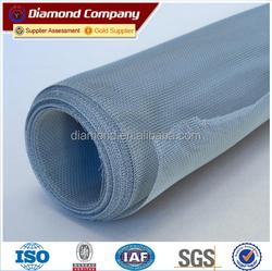 Rainproof Window Screen Plastic/Nylon/Fiberglass/Aluminum/Stainless steel Window Screen Mesh