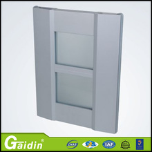 Five star industrial sliding door tracks