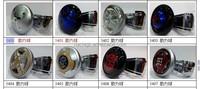 universal car steering wheel spinner knob