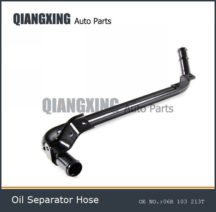 Audi A4 Used Parts Quality Auto Parts Buy Quality A4 Parts