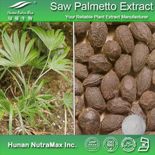 Top Quality Saw Palmetto Extract,Saw Palmetto Fruit Extract,Saw Palmetto Extract Fatty acids 25%