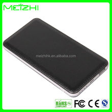 best selling products 2015 mobile power supplier battery charger solar brand plastics