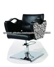 silla de peluquero moderno