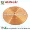 /p-detail/Fog%C3%A3o-auto-colado-fio-da-bobina-de-cobre-900003115665.html