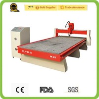cnc router for wood/cnc router wood carving machine for sale/cnc router wood price with vacuum table