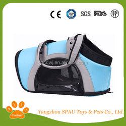 New Fashion Various Size Wholesale Pet Carrier
