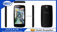 Lenovo A630 MTK6577 Dual Core WCDMA 3G Smartphone Android 4.0 Dual SIM WiFi