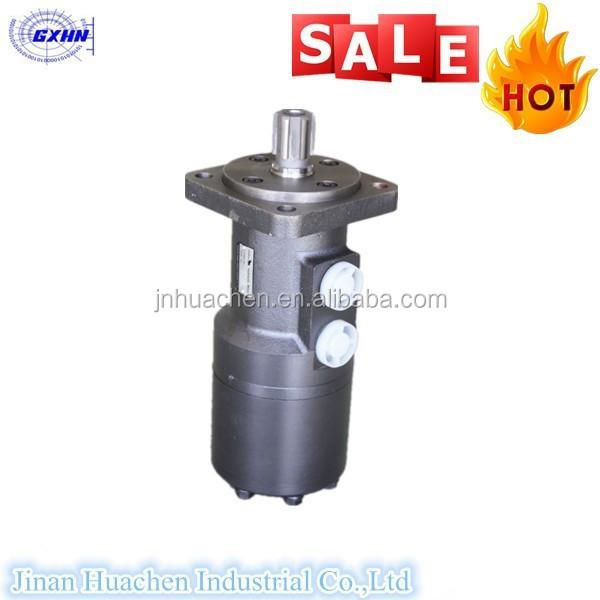 Hydraulic motor orbital motor high torque motor for sale for Hydraulic motors for sale