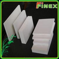 PVC decorative interior wall board